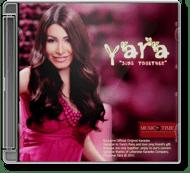 Yara - Sing Together