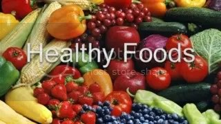 10 way to Choose Healthy Food Pictures, Images and Photos