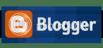 external image Blogger.png