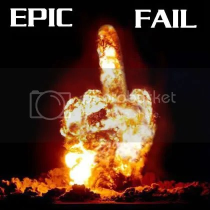 Image result for bomb fail