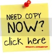 need copy now? click image