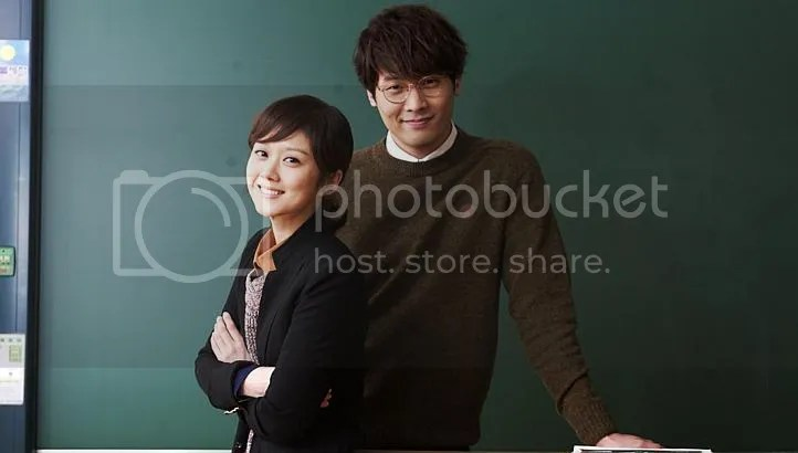 s2013teachers photo kdrama2_0_zps8e6368ac.jpg