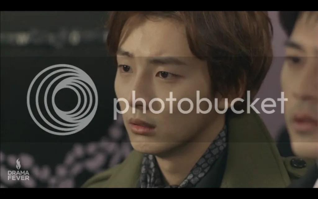 heartbreak photo ScreenShot2013-02-20at15609PM_zps6b238c97.png