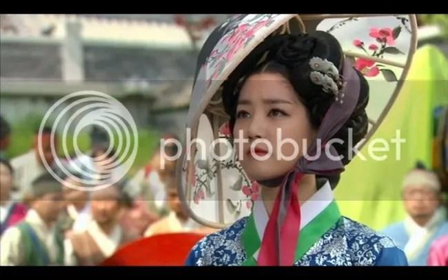 gisaeng3 photo gisaeng3_zps9fe59742.jpg
