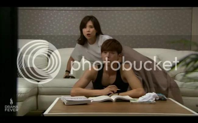 watching tv photo tvwatching_zps5609b6c3.jpg