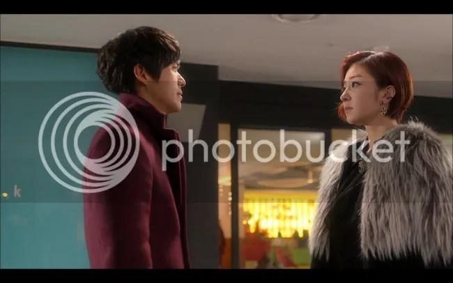 TaeYoon SeRyung