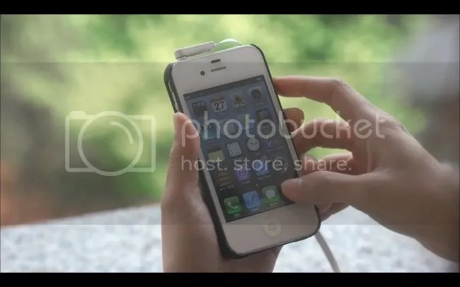 iphone photo iphone_zps62a9cb39.jpg