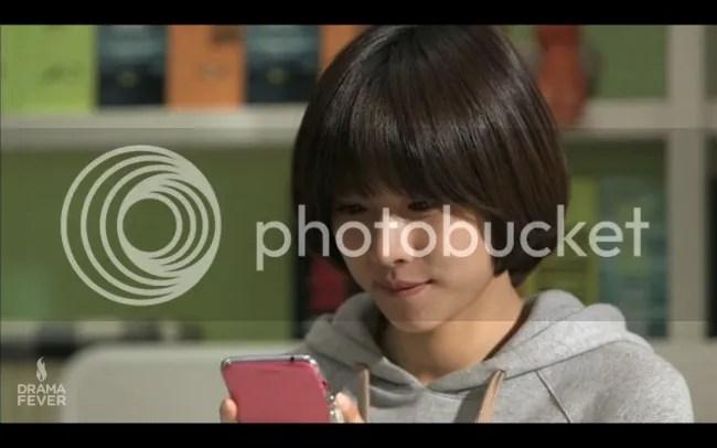 minyoung photo minyoung_zpsb776d84c.jpg