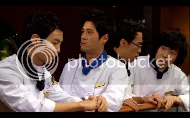 korea photo korea_zpsc34587f8.jpg