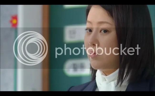 TeacherMa3