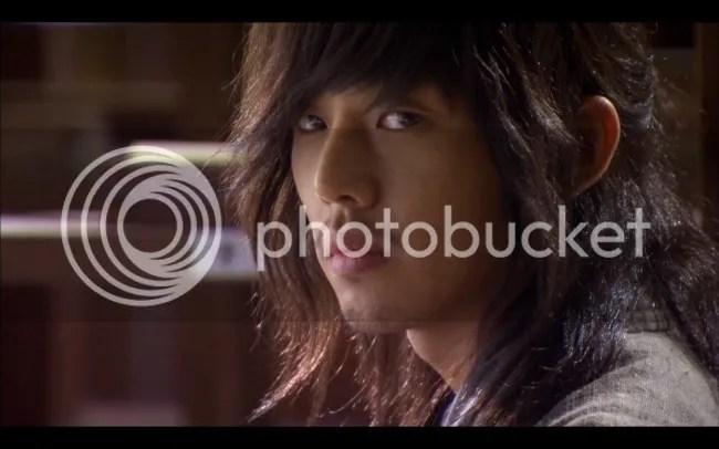 Sweet Jae-shin