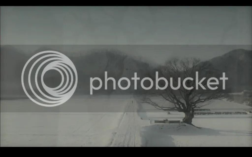 treefade photo ScreenShot2013-02-14at75900PM1_zps578a6219.png