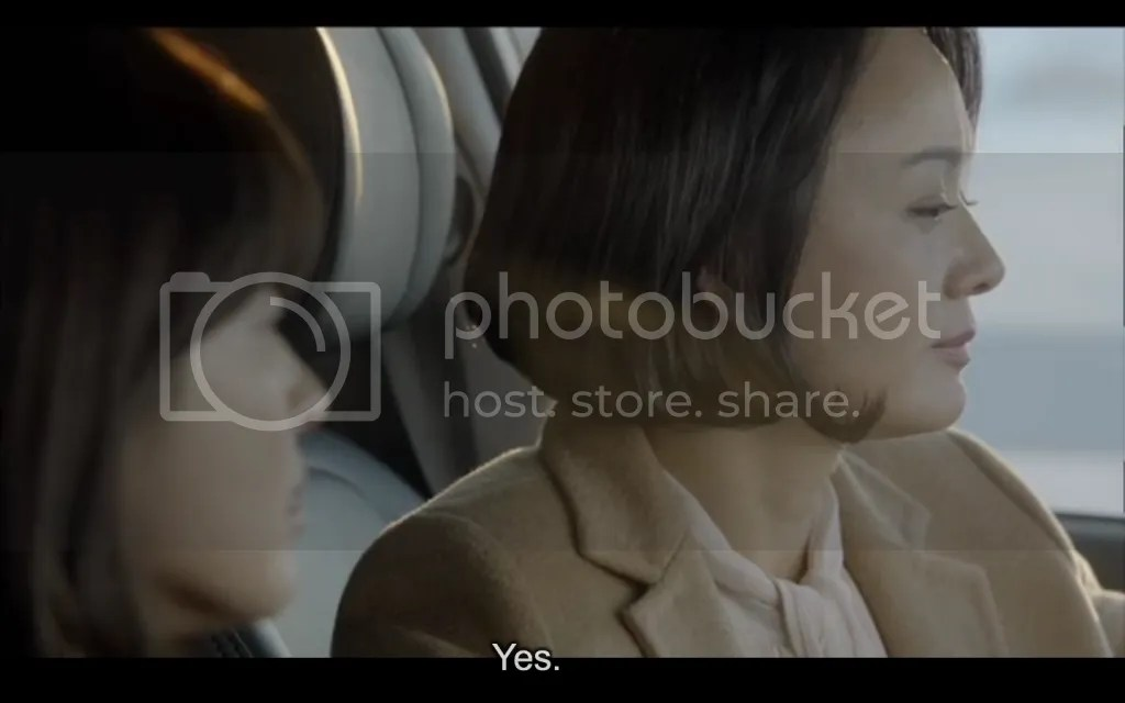 wang photo ScreenShot2013-02-22at60803PM_zps84b88d9c.png