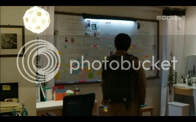 board photo tsseesboard_zps7128925c.jpg