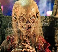 cryptkeeper photo Crypt-Keeper2_zpsf02ff632.jpg