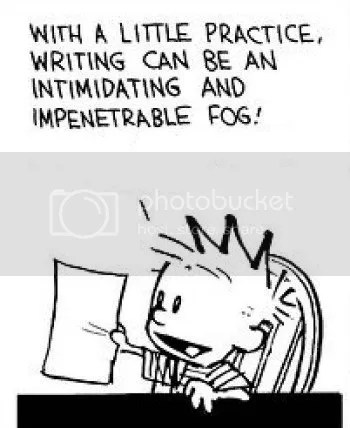 photo calvin-hobbes-writing_zps36b6d609.jpg
