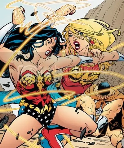 http://tinyheroes.net/2011/05/11/nerdy-ladies-and-geek-credibility/ photo wonder-girl-6_zps8f7920e1.jpg