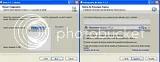 Ares nos da una opción, si queremos un acceso directo al escritorio; el otro para instalar una barra y otras cosas de shareware.pro???