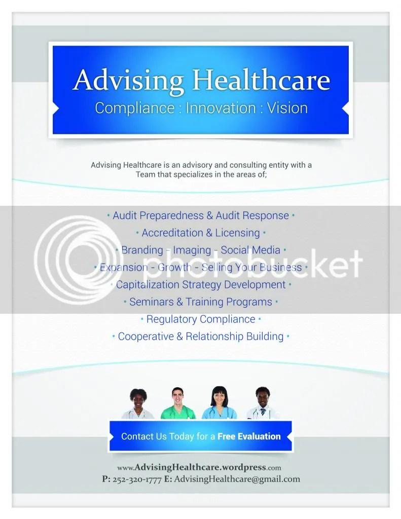 photo AdvisingHealthcare1_zps8aef3869.jpg