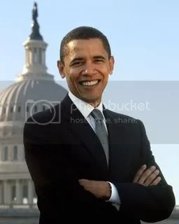obama.jpg picture by cajeepy