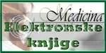 Medicinske elektronske knjige