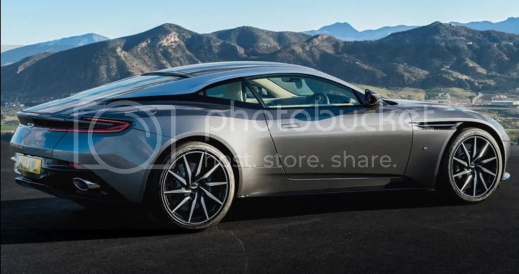 photo 2017 Aston Martin DB11 Rear side.png