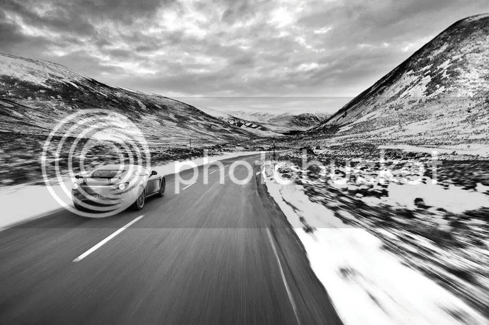 Aston Martin V12 Vantage Zagato by Evo