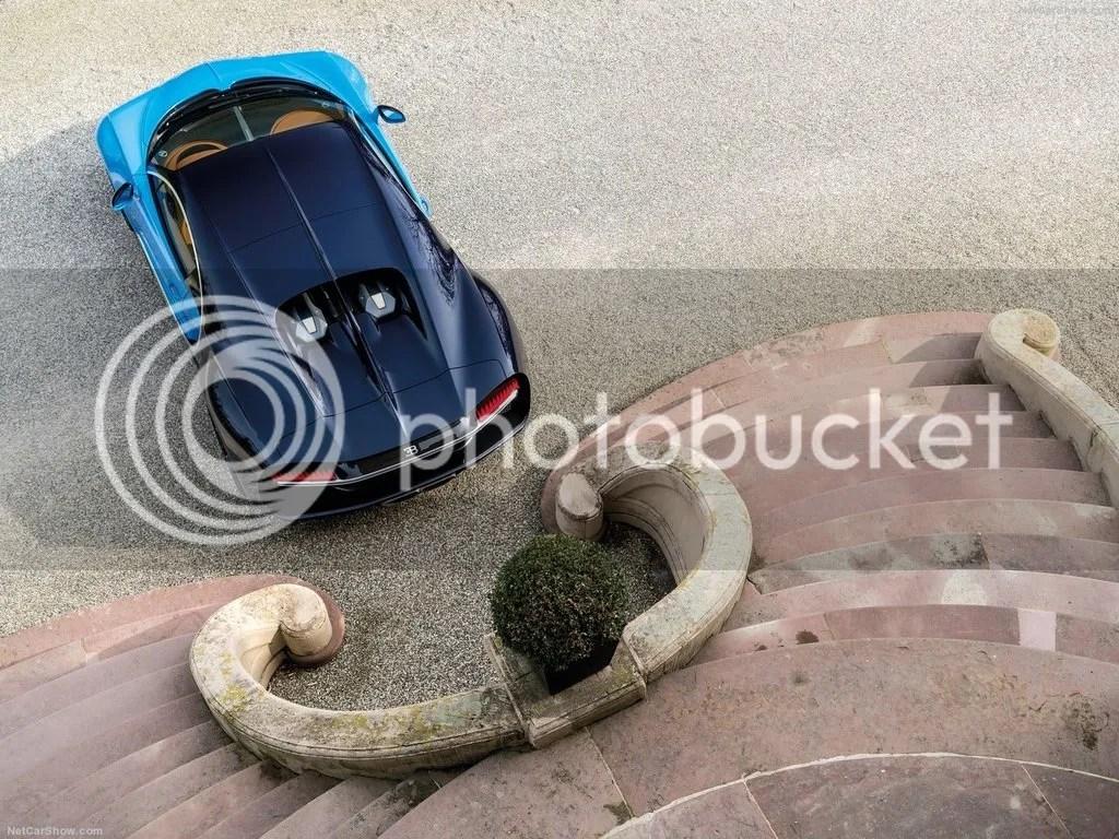 photo Bugatti-Chiron_2017_1280x960_wallpaper_1d.jpg