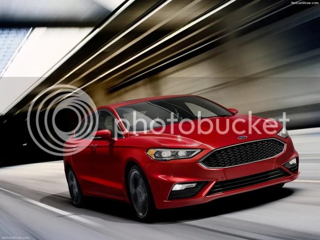 photo Ford-Fusion_V6_Sport_2017_1280x960_wallpaper_01.jpg