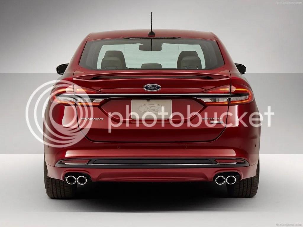 photo Ford-Fusion_V6_Sport_2017_1280x960_wallpaper_07.jpg