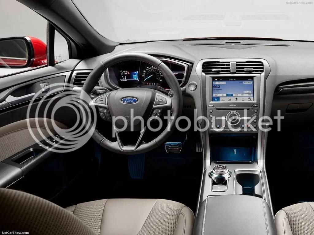 photo Ford-Fusion_V6_Sport_2017_1280x960_wallpaper_09.jpg
