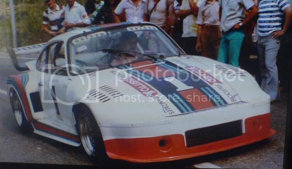 photo Pablo Escobar Porsche 935.jpg