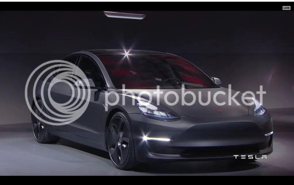 photo Tesla Model 3 Front.jpg