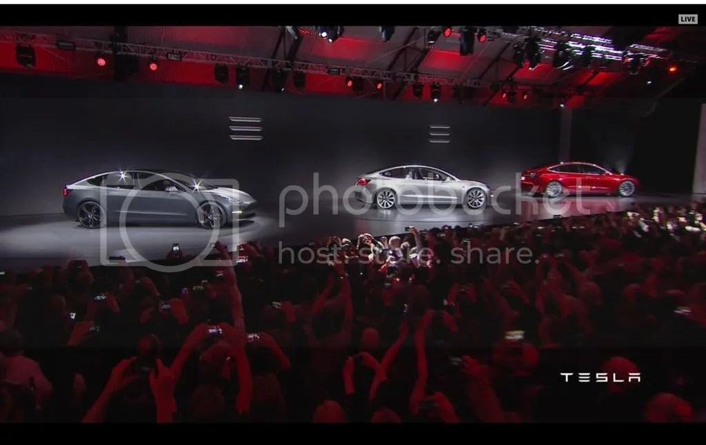 photo Tesla Model 3 Reveal.jpg