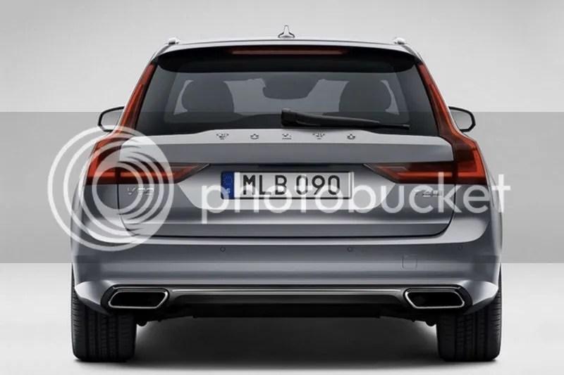 photo Volvo V90 Wagon 2.jpg
