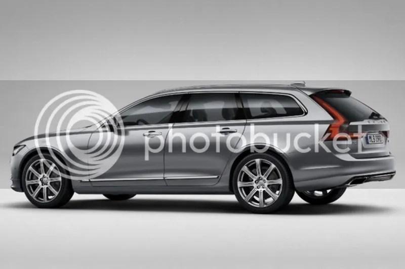photo Volvo V90 Wagon 4.jpg