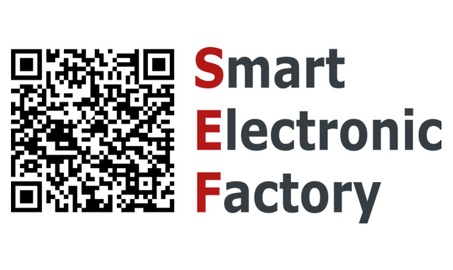 SMART ELECTRONIC FACTORY SEF LIMBURG
