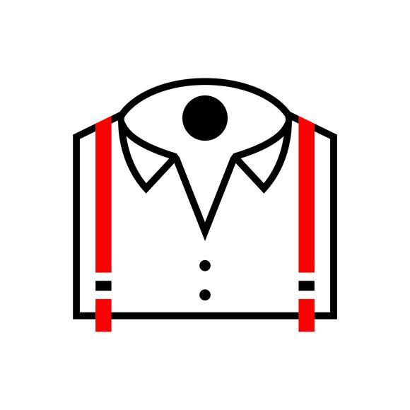 Logo-site-SP-couleur.081642.jpg