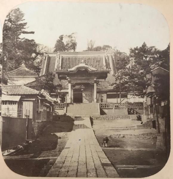 Rossier-Japan-8.130914.jpg