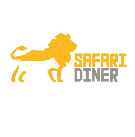 Safari Diner