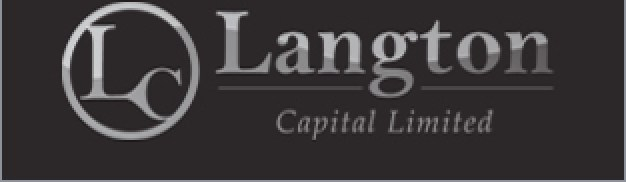Langton Capital