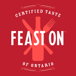 Certified Feast On designation