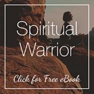 Spiritual Warrior - Free eBook