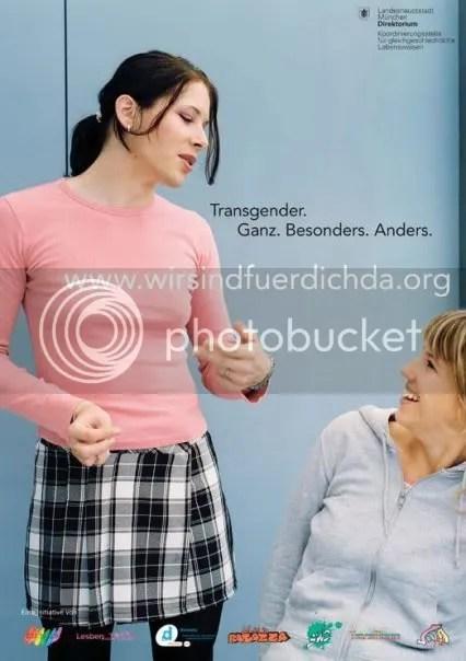 Transexual Erotica Stories