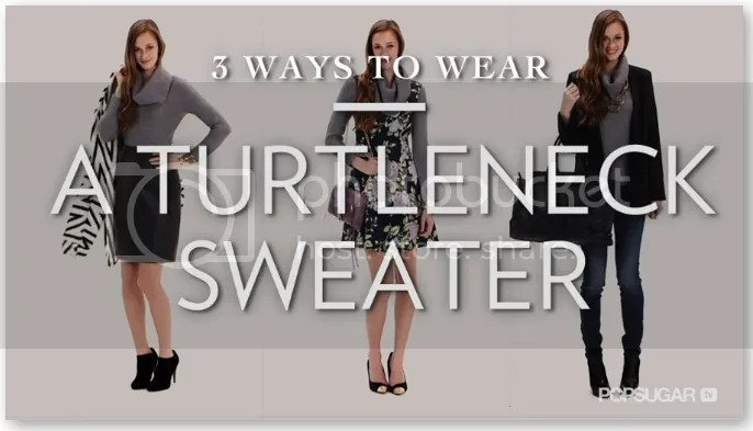photo fabsugar_popsugar_turtleneck_currently_trending.png