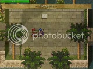 Recomendando Juegos Maker Y1_forcejeo