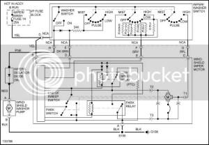 1967 Camaro Steering Column Wiring Diagram | Online Wiring