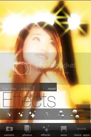 4852aadb.jpg picture by hitoe