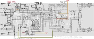 My '84 K5 build,