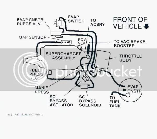 Diagram 2000 Ford F53 Wiring Diagram File Xa36845